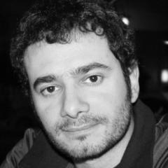 Alessio Di Simone