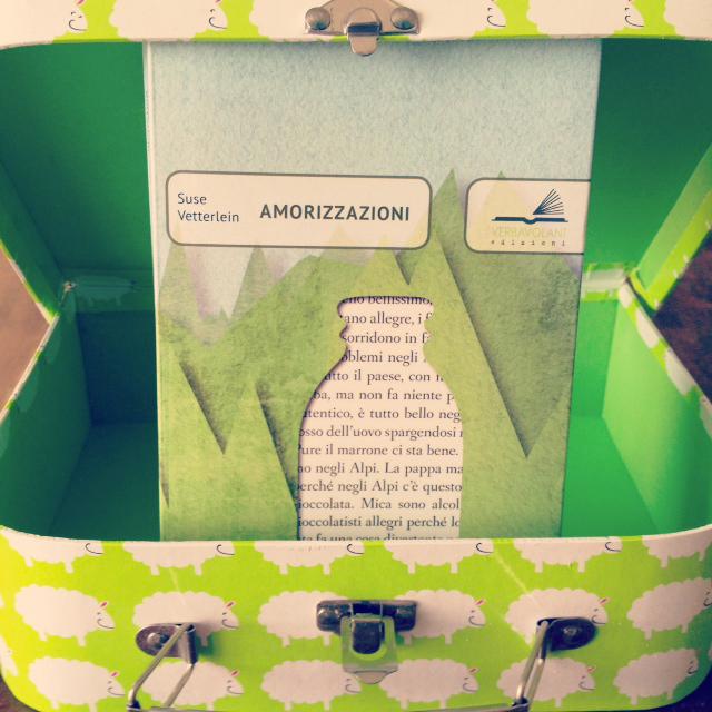 Amorizzazioni-in-valigia