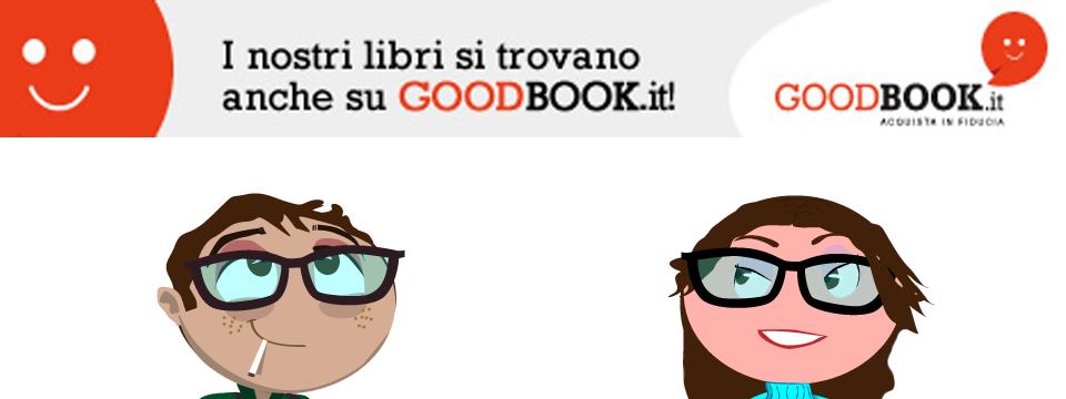 Goodbook