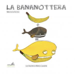 Copertinabananottera 300x300 La Bananottera