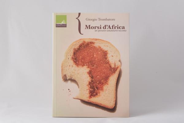 Morsidafrica