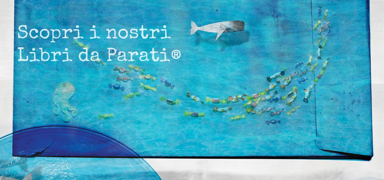 Slide-LibridaParati