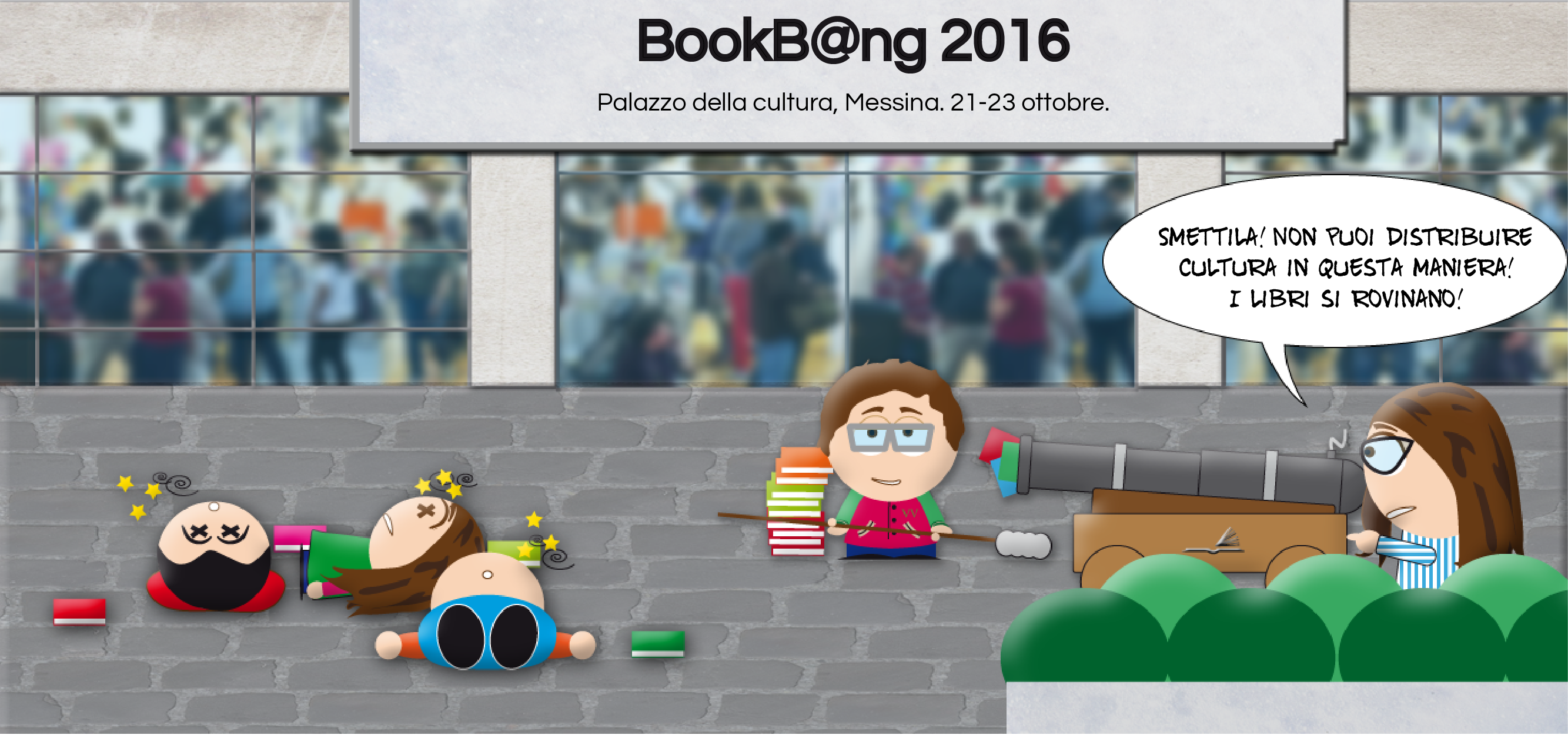 Vignetta Bookbang-02