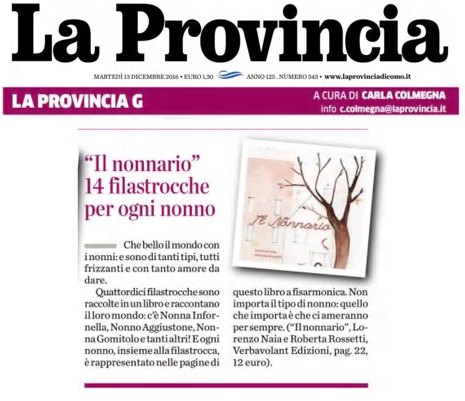 provincia-13122016-nonnario