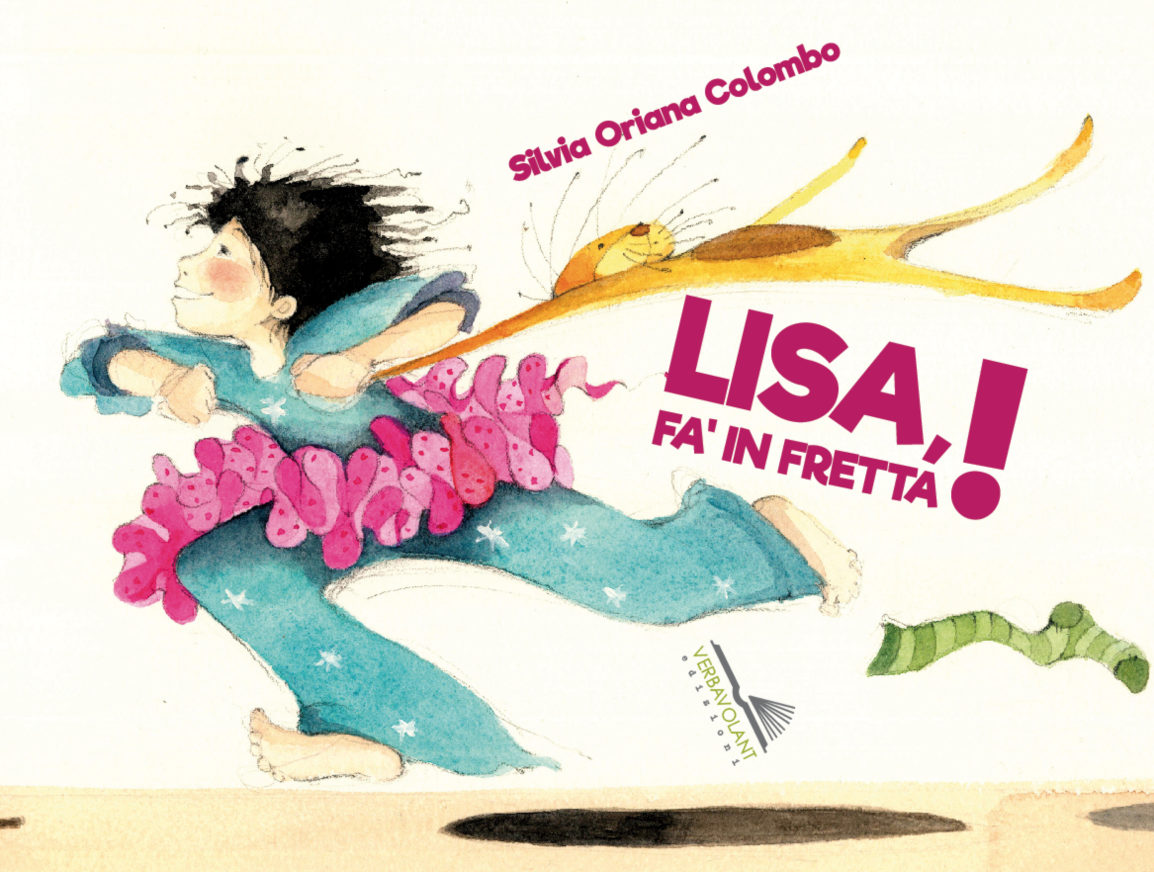 cover lisa